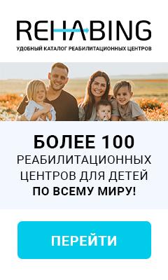 http://alalia.ru