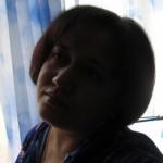 Рисунок профиля (ТатьянаМ)