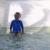 Аватар автора сайта kiti04