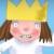 Рисунок профиля (olgreb)
